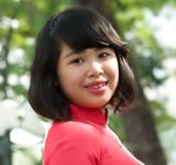 Tư vấn viên Việt Luật: Huỳnh Thị Điều