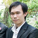 Tư vấn viên Việt Luật: Tạ Đình Minh Triết