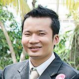 Tư vấn viên Việt Luật: Nguyễn Thanh Duy