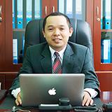 Tư vấn viên Việt Luật: Mr. Mẫn