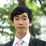 Tư vấn viên Việt Luật: Đặng Công Bách