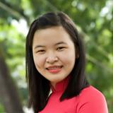 Tư vấn viên Việt Luật: Huỳnh Thị Kim Chung