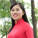 Tư vấn viên Việt Luật: Trần Thị Duyên