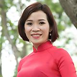 Tư vấn viên Việt Luật: Nguyễn Thị Minh Hiền