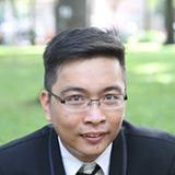 Tư vấn viên Việt Luật: Nguyễn Minh Quân