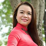 Tư vấn viên Việt Luật: Lê Thị Thảo