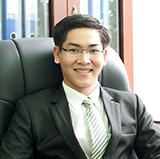 Tư vấn viên Việt Luật: Phạm Trí Toàn