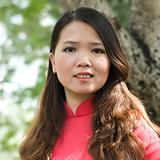 Tư vấn viên Việt Luật: Lê Thị Thanh Tuyền