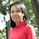 Tư vấn viên Việt Luật: Nguyễn Thị Ngọc Tuyền