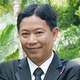 Tư vấn viên Việt Luật: Hồ Văn Vân