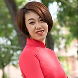 Tư vấn viên Việt Luật: Trần Thị Ngọc Yến