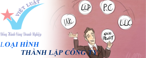 loai-hinh-thanh-lap-cong-ty