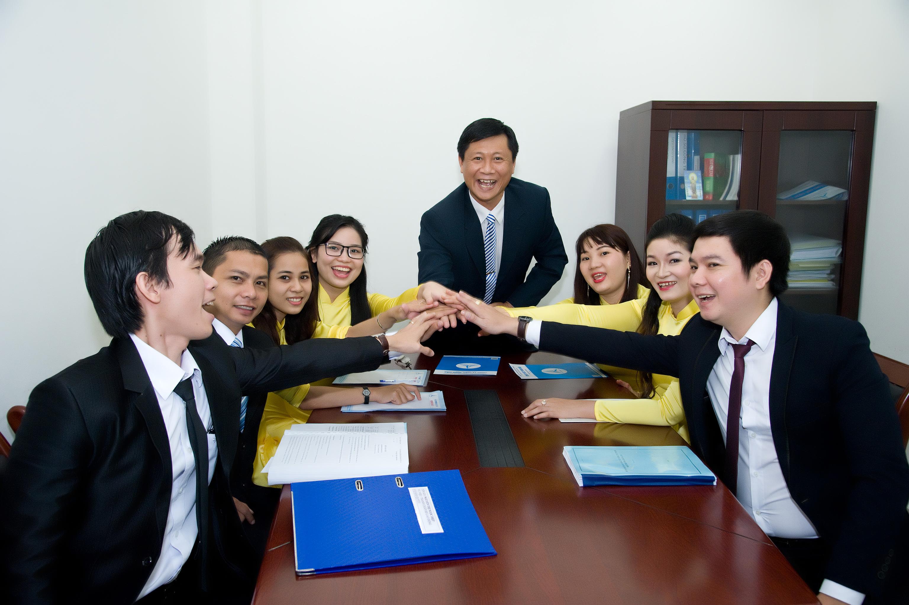 Điều kiện xin giấy phép cho thuê lại lao động như thế nào?