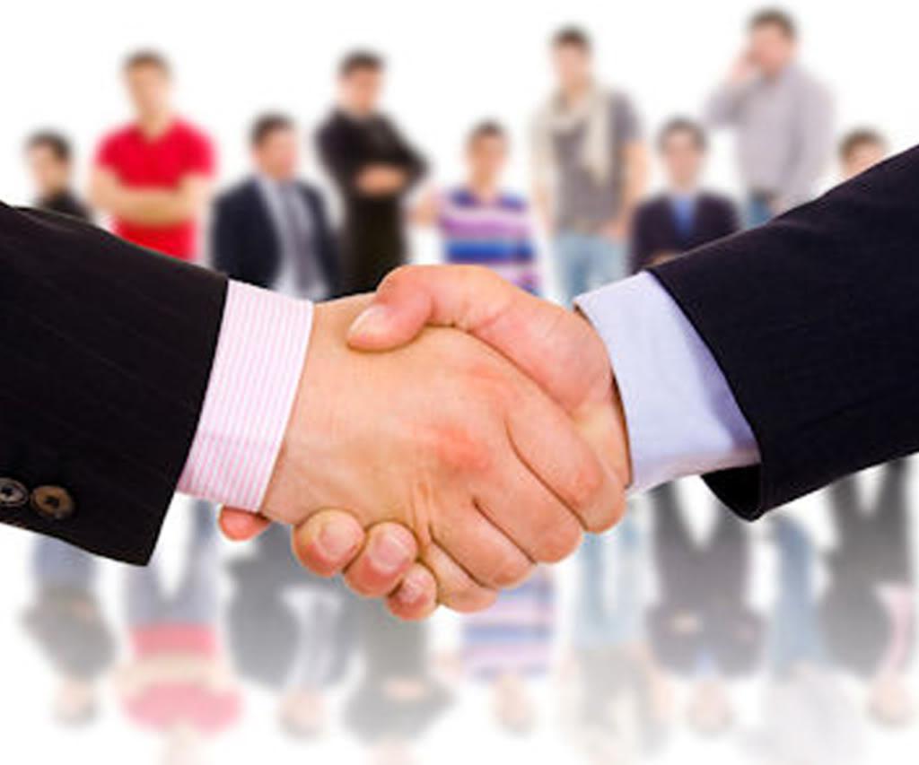 Hồ sơ thủ tục thành lập công ty