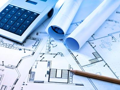 thành lập công ty xây dựng trọn gói 2017