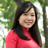 Việt Luật - Chuyên Thành lập công ty & Đầu tư nước ngoài