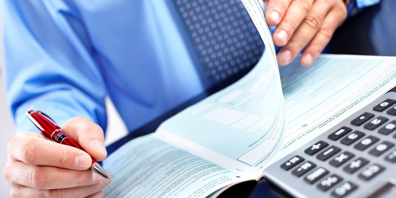 thành lập công ty đòi nợ