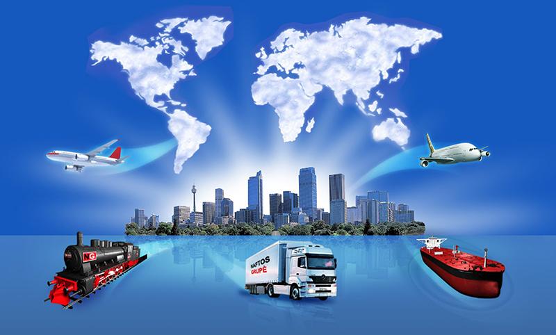 Thủ tục thành lập công ty logistics