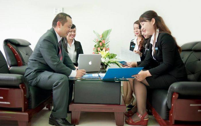 Thành lập công ty thành lập công ty Ưu đãi hấp dẫn dịch vụ thành lập công ty trọn gói tại TP. HCM investment under contract