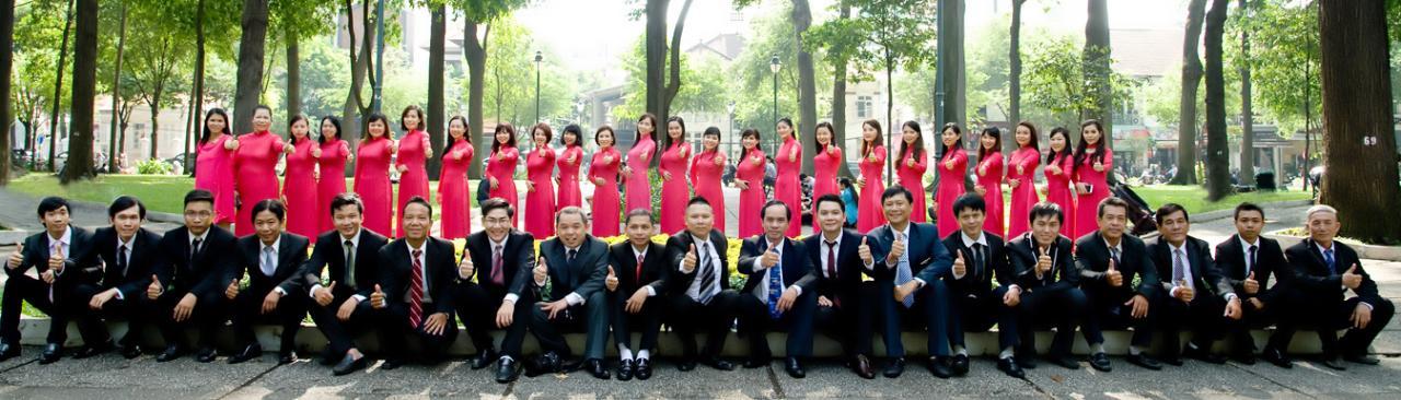 Việt Luật - Chuyên dịch vụ thành lập công ty trọn gói tại TP.HCM thành lập công ty Dịch vụ thành lập công ty, doanh nghiệp trọn gói tại TPHCM vietluat 20162 2