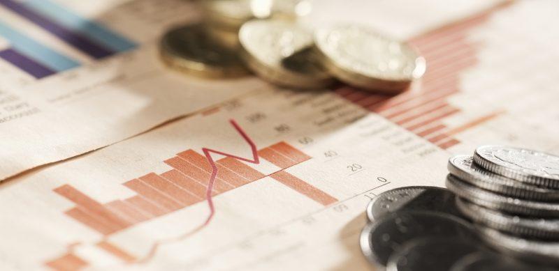 Nhà đầu tư nước ngoài phải có Báo cáo tài chính của công ty tại chính quốc