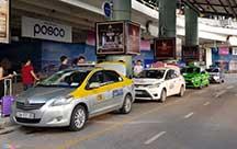 taxi-truyen-thong