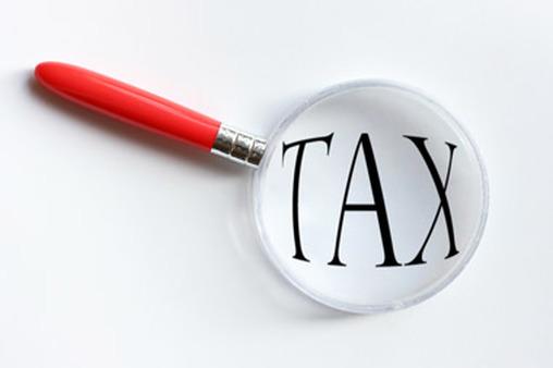 Mã số thuế chính là mã số doanh nghiệp