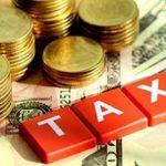 3 vấn đề về vốn điều lệ bao nhiêu thì cục thuế quản lý