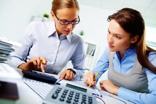 Hộ kinh doanh kế toán cũng cần đáp ứng đầu đủ yêu cầu kinh doanh của pháp luật mới có thể hoạt động