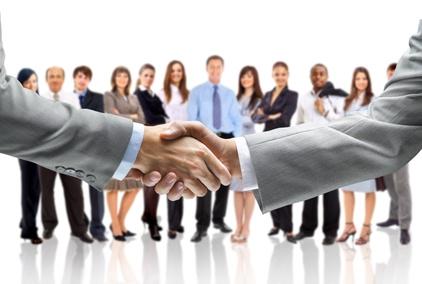 Thiếu các mối quan hệ xã hội khiến tình hình công ty thêm đình trệ