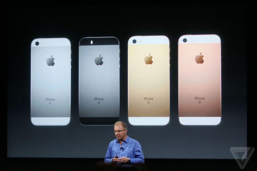 Việt Nam muốn kiểm định của Iphone mới cho nhập khẩu vào