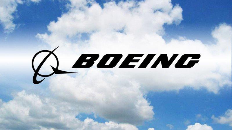Boeing than vãn không tài nào đáp ứng nổi điều kiện kinh doanh tại Việt Nam