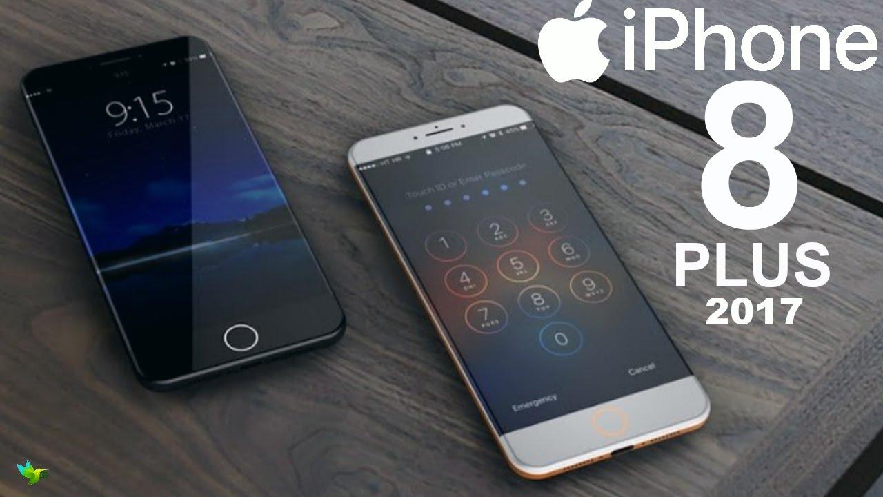 Việt Nam đòi kiểm định cả Iphone 8, trong khi phòng xét nghiệm, kỹ thuật không có. Hàng của nước G7 sản xuất, chưa làm được mà đi kiểm tra