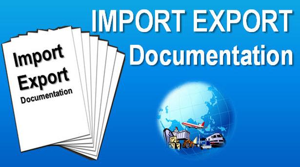 Mệt mỏi vì giấy phép nhập khẩu