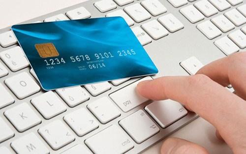 Doanh nghiệp sẽ bị phạt nặng khi không thông báo tài khoản ngân hàng