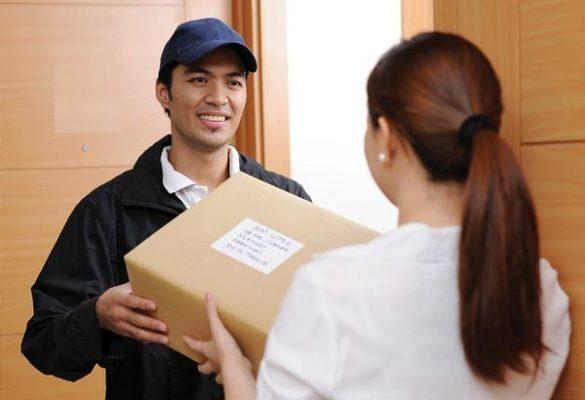 Để kinh doanh dịch vụ bưu chính cần những điều kiện gì ?
