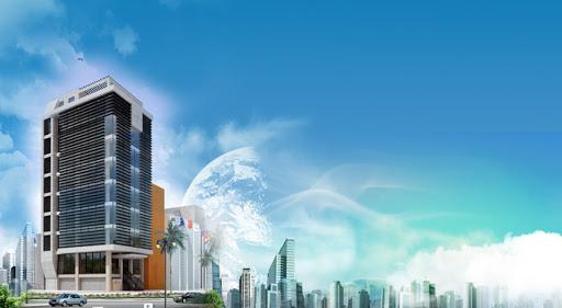 Thành lập công ty xây dựng cần lưu ý - năm 2020
