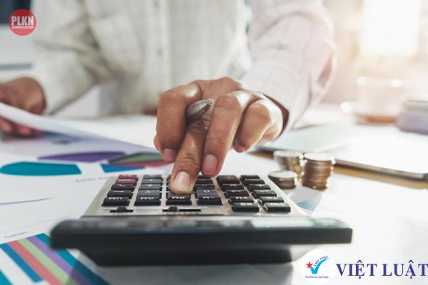 Những lưu ý nào về kế toán trưởng mà doanh nghiệp cần phải biết ?