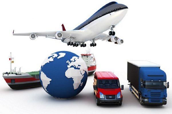 Thành lập công ty ngành giao nhận xuất nhập khẩu năm 2020