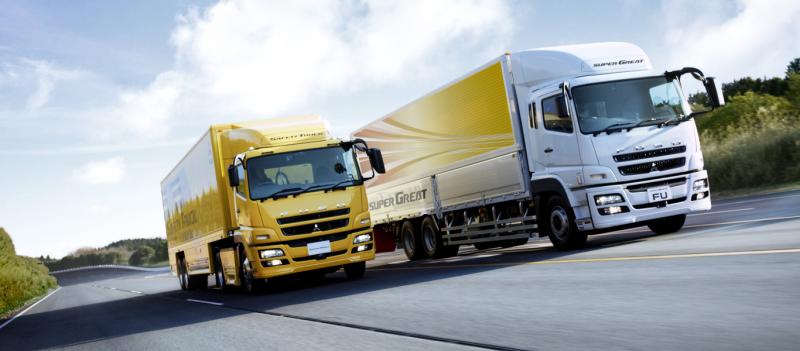 Thành lập công ty ngành vận tải hàng hoá và hành khách năm 2020