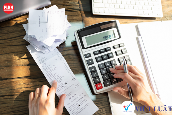 Hóa đơn giá trị gia tăng hộ kinh doanh có được xuất không?