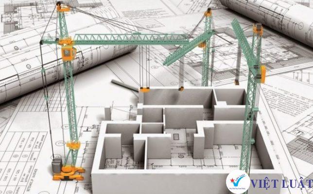 Thành lập công ty ngành thiết kế xây dựng năm 2020
