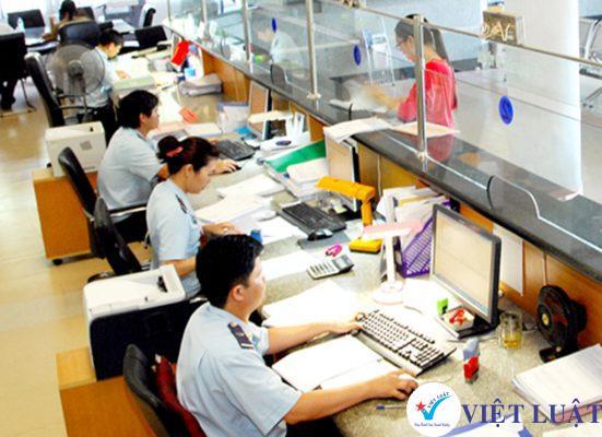 Thành lập công ty ngành dịch vụ hải quan năm 2021