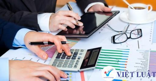 Điều kiện nào để những trường hợp hàng hóa được coi như xuất khẩu được khấu trừ, hoàn thuế GTGT ?