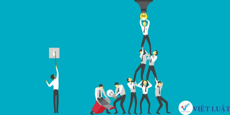 Khi điều chuyển lao động doanh nghiệp cần lưu ý những gì ?