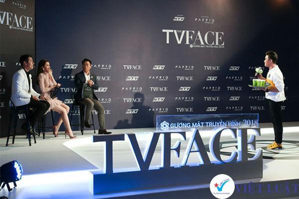 Thành lập công ty sản xuất chương trình truyền hình tại TP.HCM