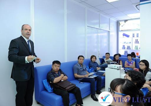 Thành lập công ty phòng khám chuyên khoa tại Tp.HCM