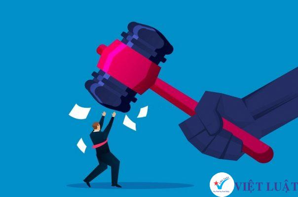 Một số lưu ý doanh nghiệp cần biết khi xử lý kỷ luật lao động