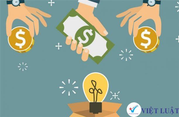 Hiện nay doanh nghiệp có những hình thức huy động vốn nào ?