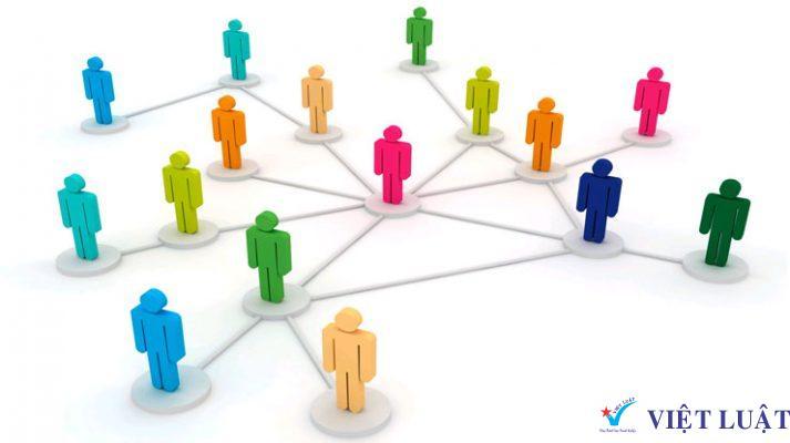 Nguyên nhân công ty hợp danh ít được lựa chọn khi thành lập doanh nghiệp
